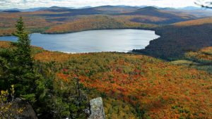Fall-Foliage-in-Vermont-Northeast-Kingdom