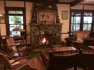 Group Getaways at Quimby Country in Vermont